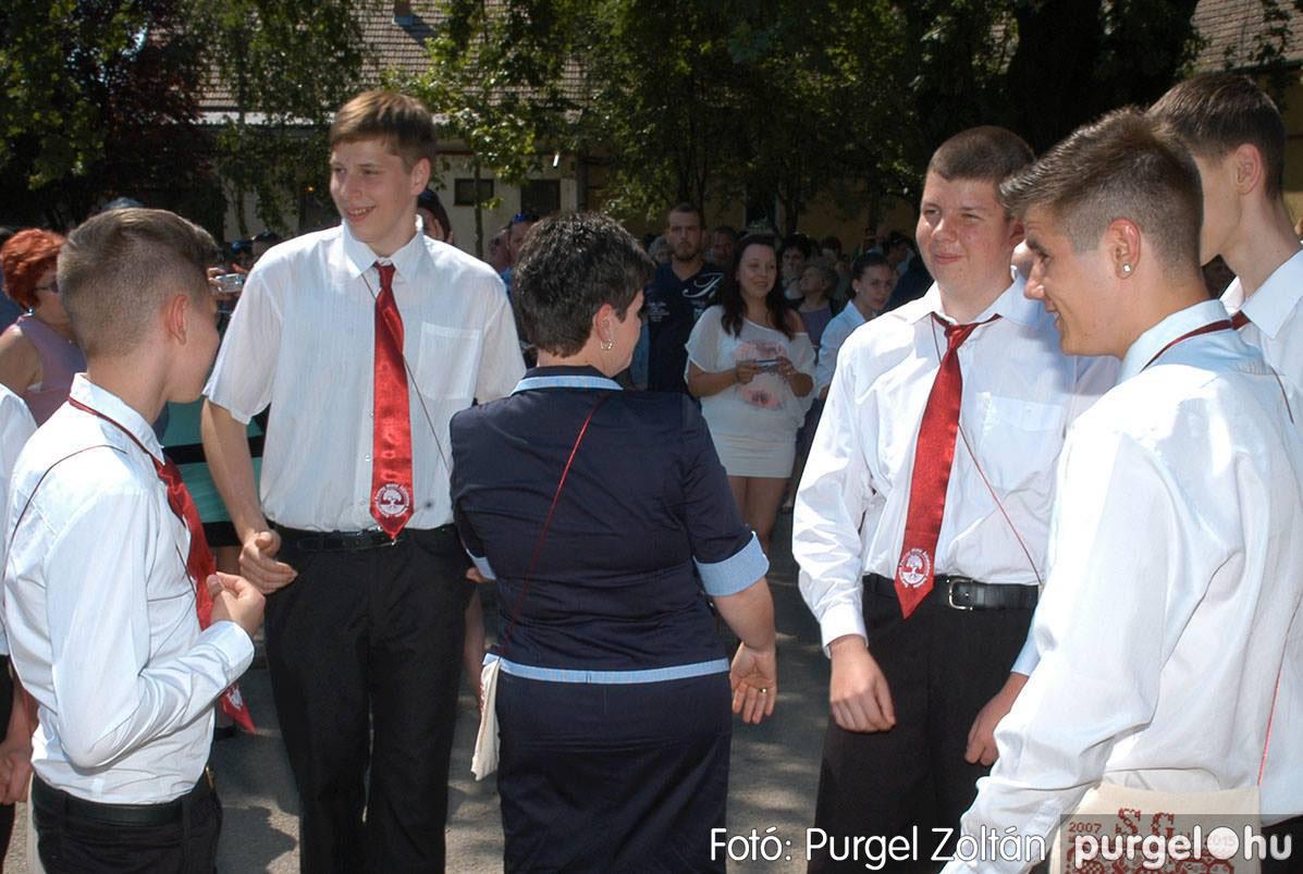 2015.06.13. 212 Forray Máté Általános Iskola ballagás 2015. - Fotó:PURGEL ZOLTÁN©.jpg