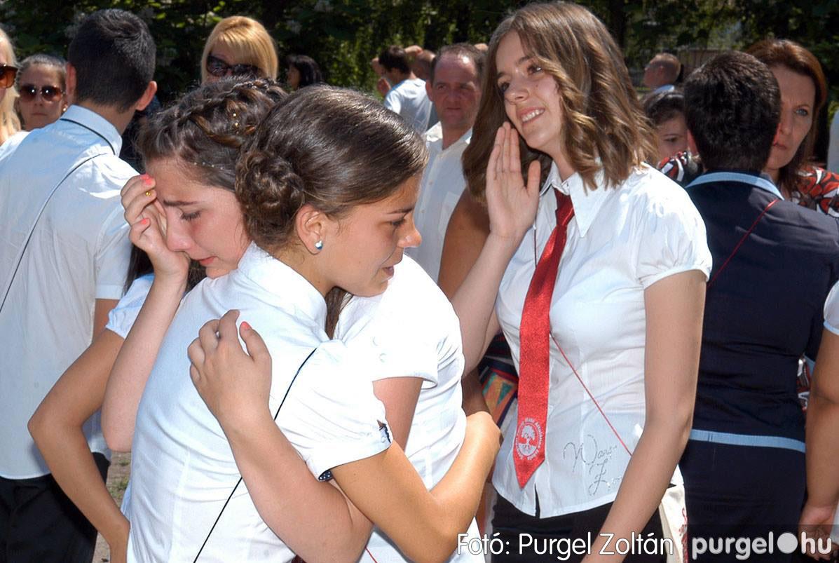 2015.06.13. 210 Forray Máté Általános Iskola ballagás 2015. - Fotó:PURGEL ZOLTÁN©.jpg