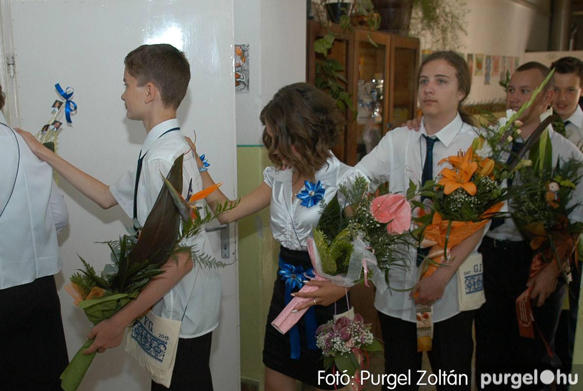 2015.06.13. 194 Forray Máté Általános Iskola ballagás 2015. - Fotó:PURGEL ZOLTÁN©.jpg
