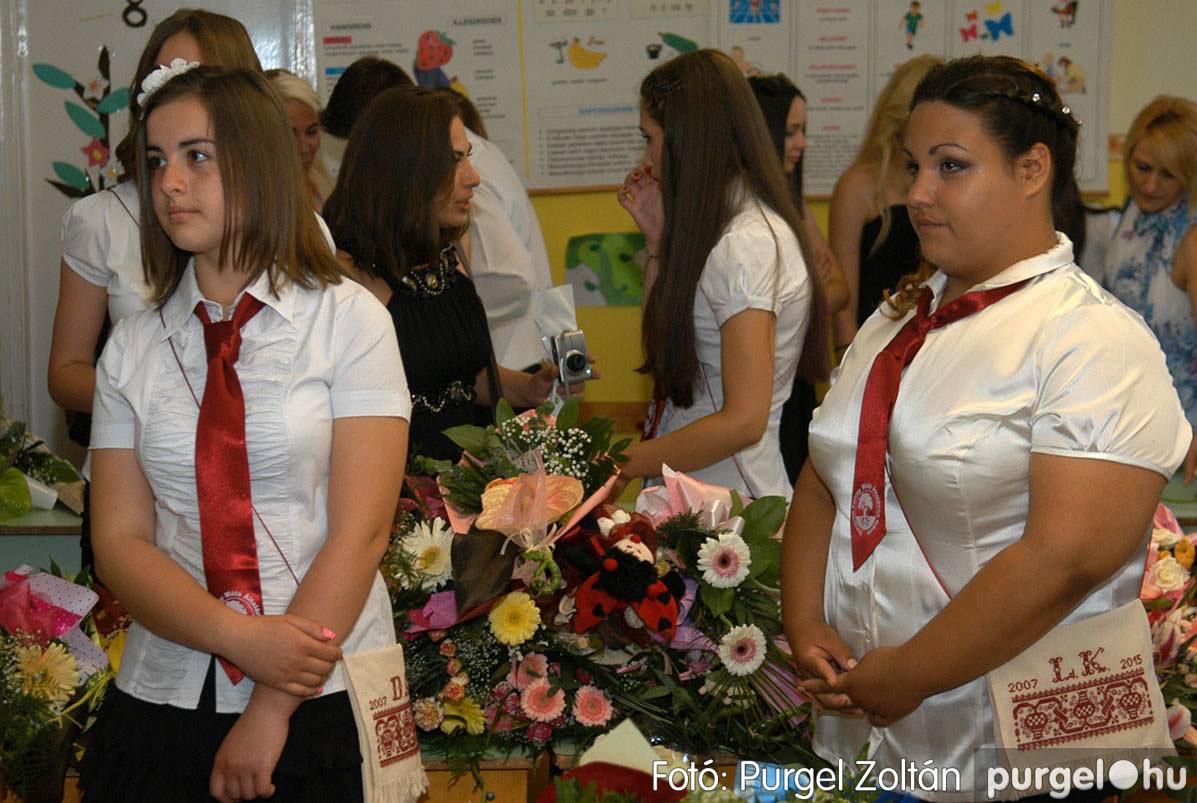 2015.06.13. 186 Forray Máté Általános Iskola ballagás 2015. - Fotó:PURGEL ZOLTÁN©.jpg