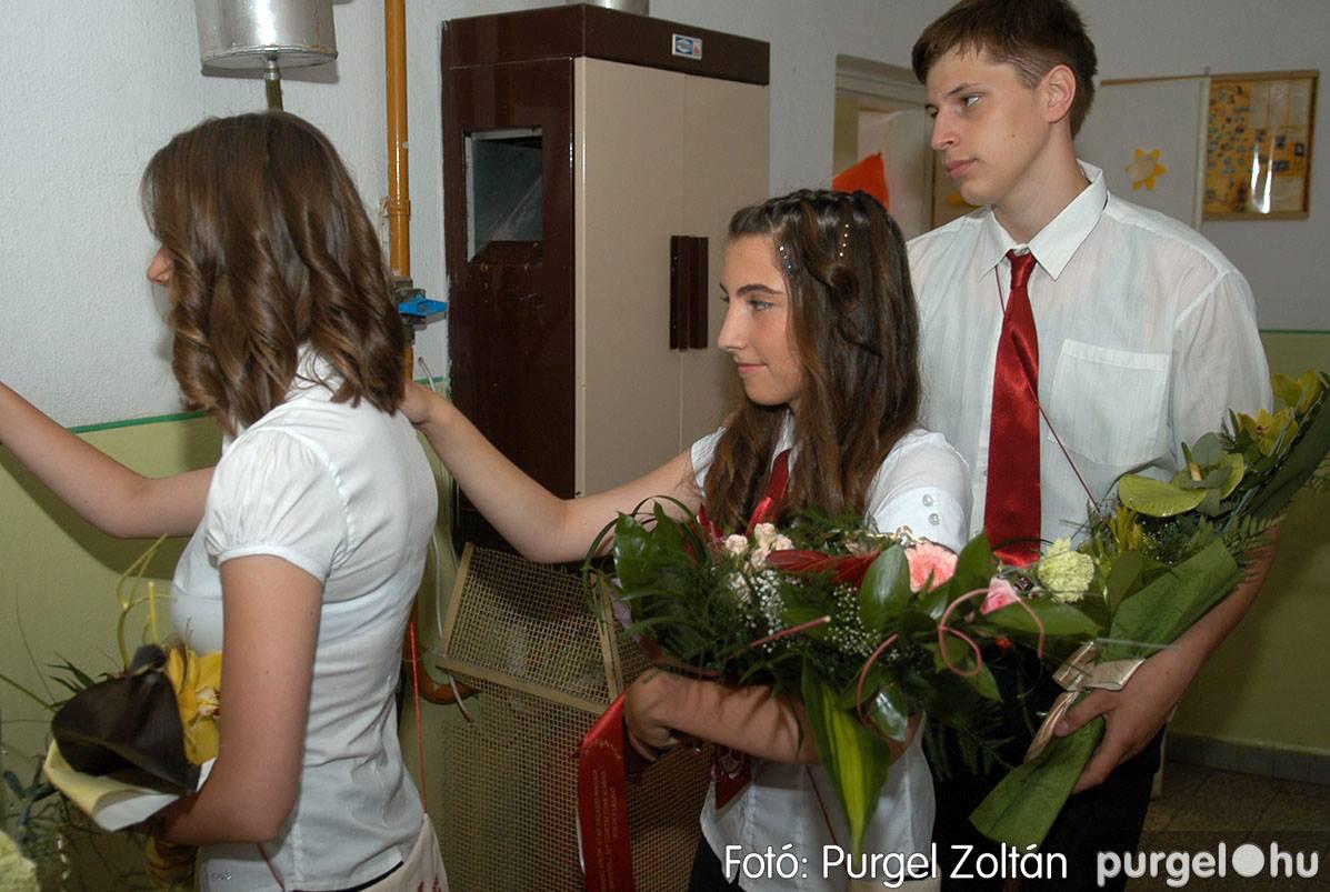 2015.06.13. 183 Forray Máté Általános Iskola ballagás 2015. - Fotó:PURGEL ZOLTÁN©.jpg