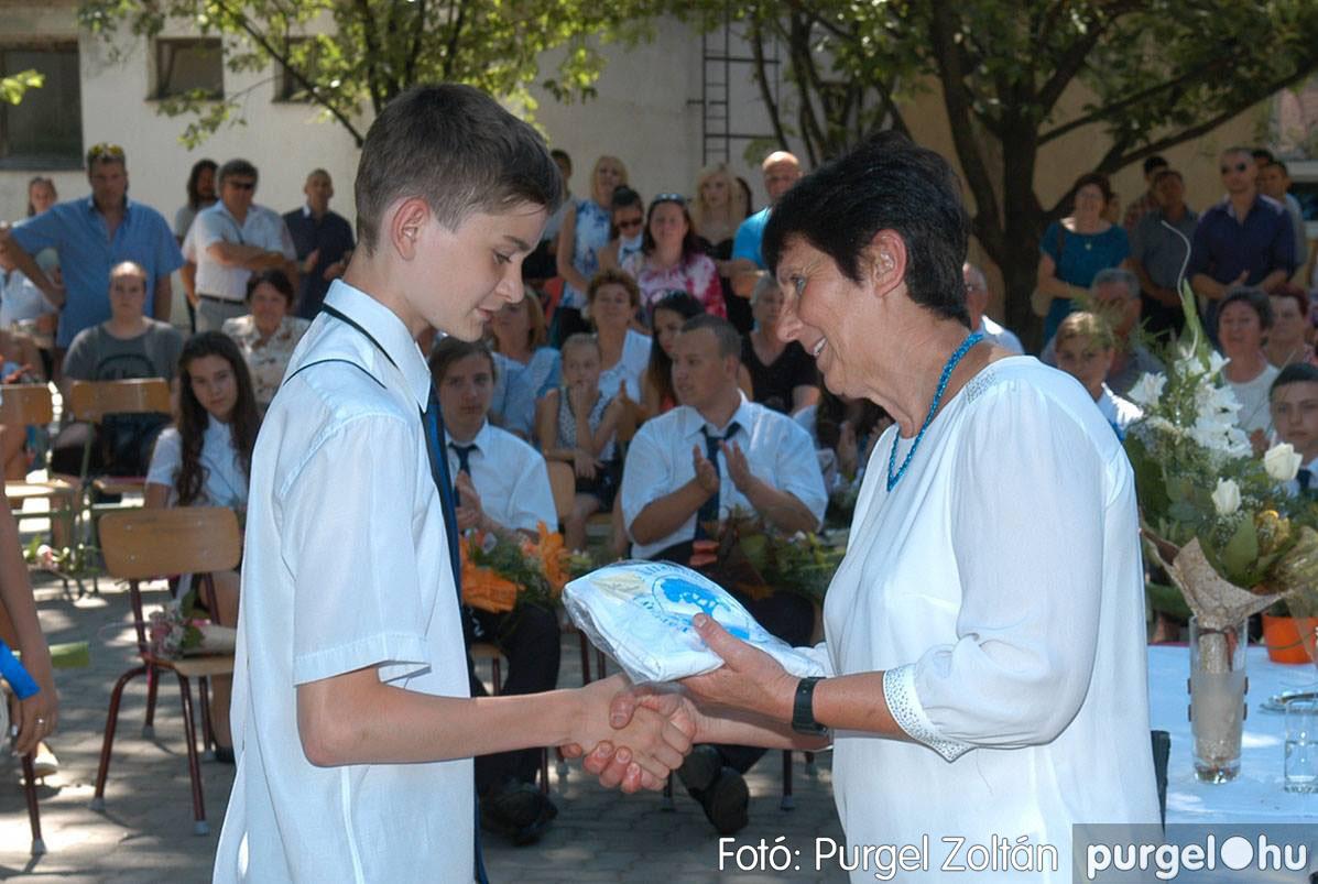2015.06.13. 180 Forray Máté Általános Iskola ballagás 2015. - Fotó:PURGEL ZOLTÁN©.jpg