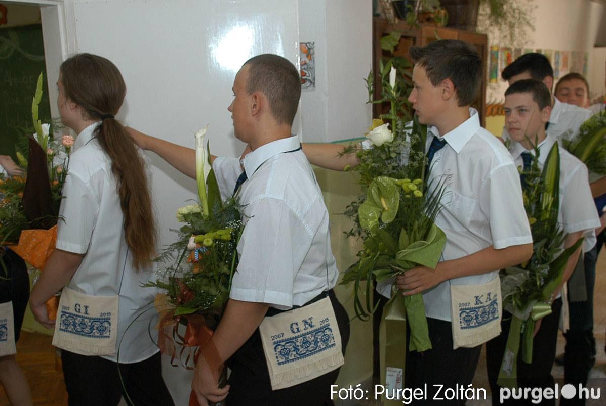 2015.06.13. 155 Forray Máté Általános Iskola ballagás 2015. - Fotó:PURGEL ZOLTÁN©.jpg