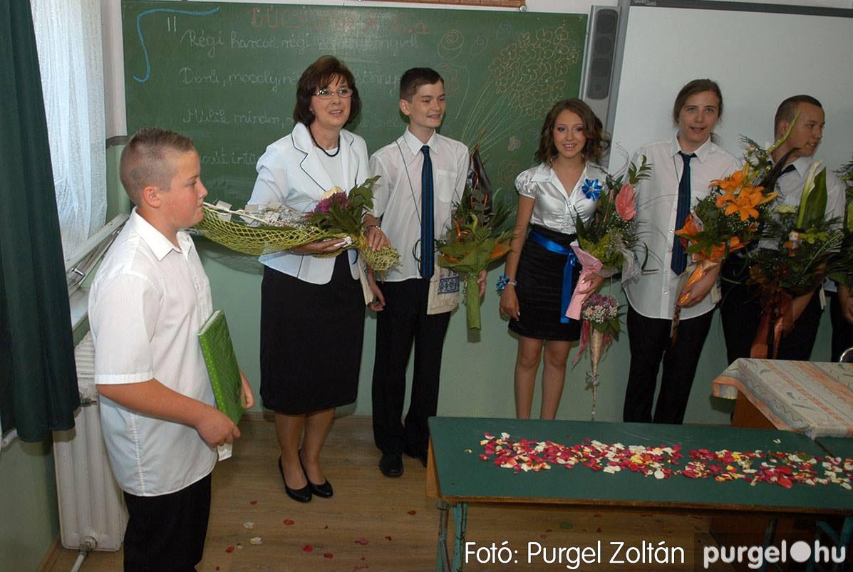 2015.06.13. 154 Forray Máté Általános Iskola ballagás 2015. - Fotó:PURGEL ZOLTÁN©.jpg