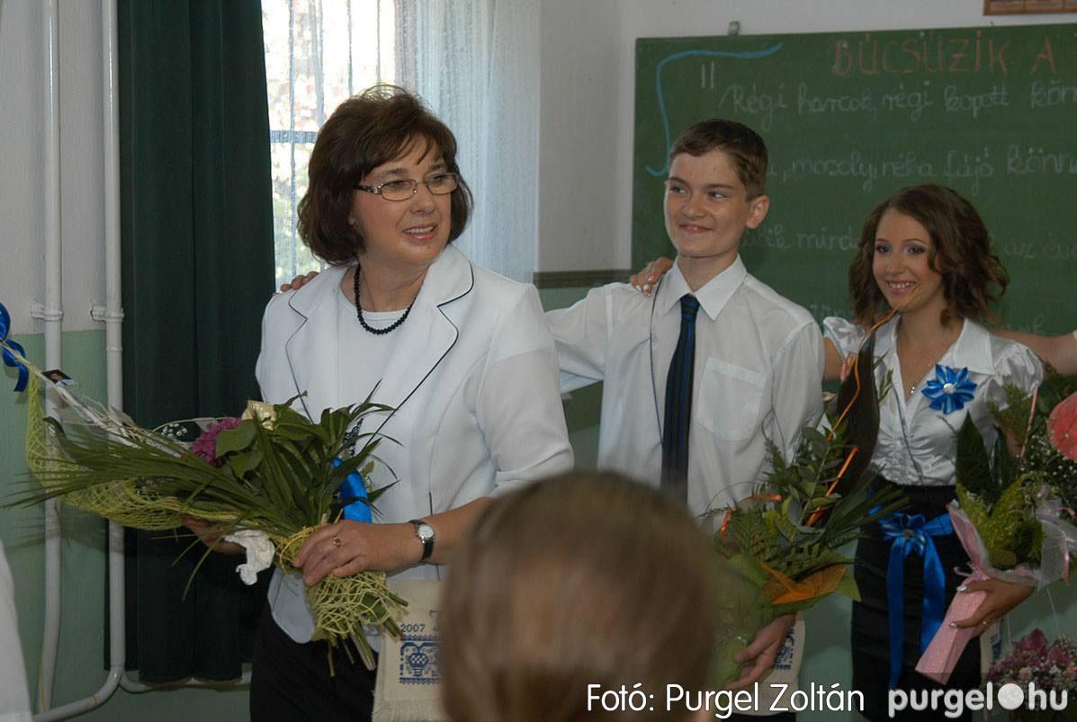 2015.06.13. 149 Forray Máté Általános Iskola ballagás 2015. - Fotó:PURGEL ZOLTÁN©.jpg