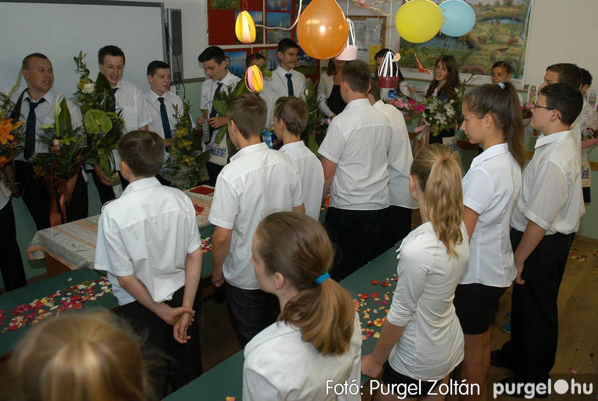 2015.06.13. 139 Forray Máté Általános Iskola ballagás 2015. - Fotó:PURGEL ZOLTÁN©.jpg