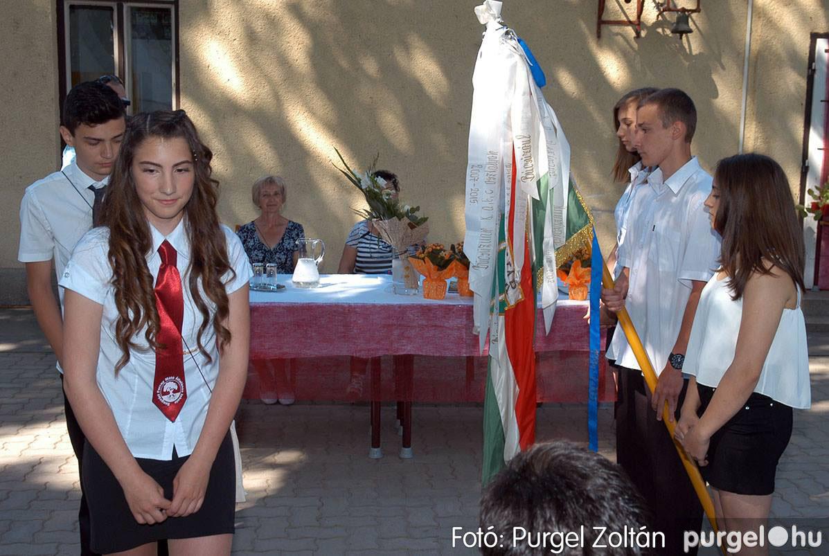 2015.06.13. 124 Forray Máté Általános Iskola ballagás 2015. - Fotó:PURGEL ZOLTÁN©.jpg