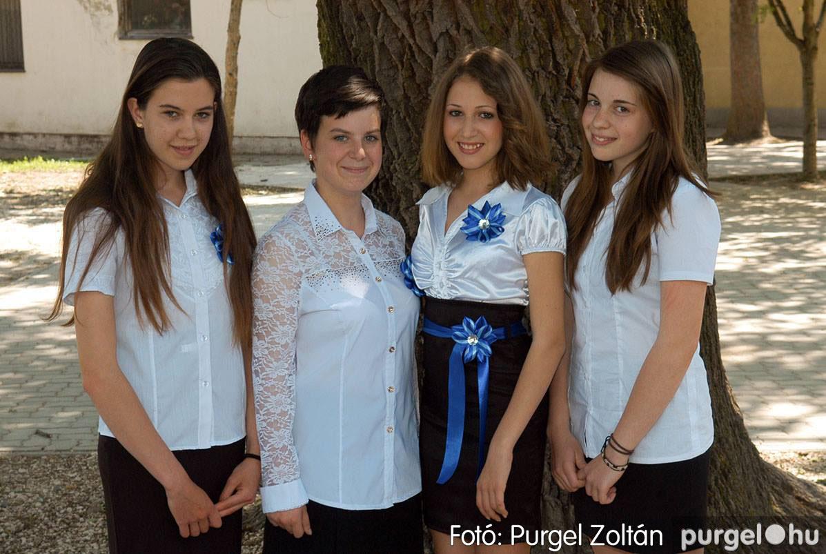 2015.06.13. 121 Forray Máté Általános Iskola ballagás 2015. - Fotó:PURGEL ZOLTÁN©.jpg