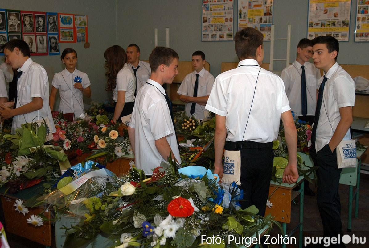 2015.06.13. 120 Forray Máté Általános Iskola ballagás 2015. - Fotó:PURGEL ZOLTÁN©.jpg