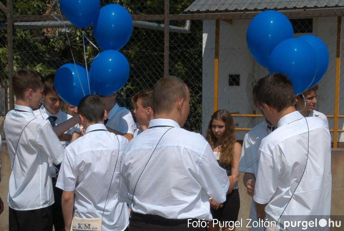 2015.06.13. 113 Forray Máté Általános Iskola ballagás 2015. - Fotó:PURGEL ZOLTÁN©.jpg