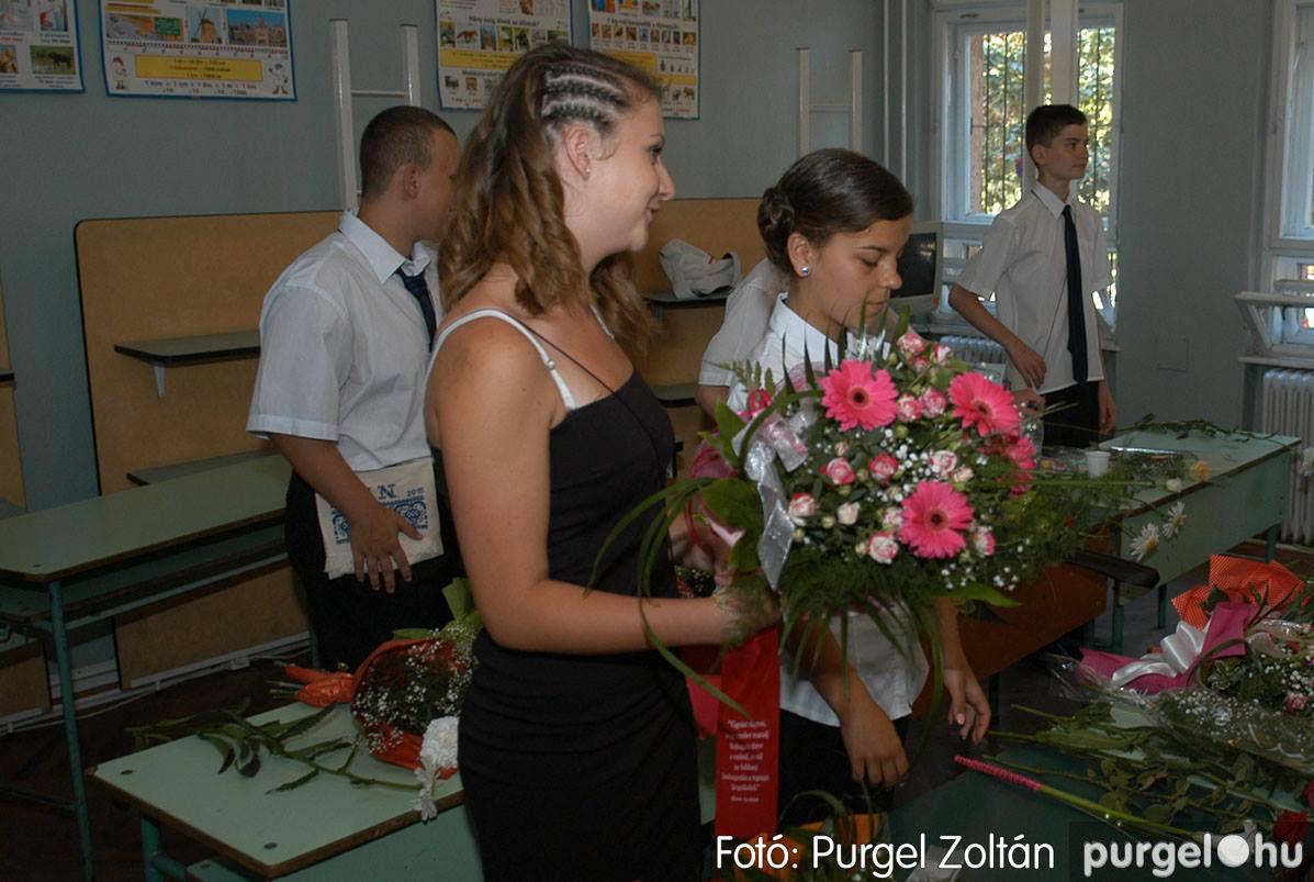 2015.06.13. 109 Forray Máté Általános Iskola ballagás 2015. - Fotó:PURGEL ZOLTÁN©.jpg