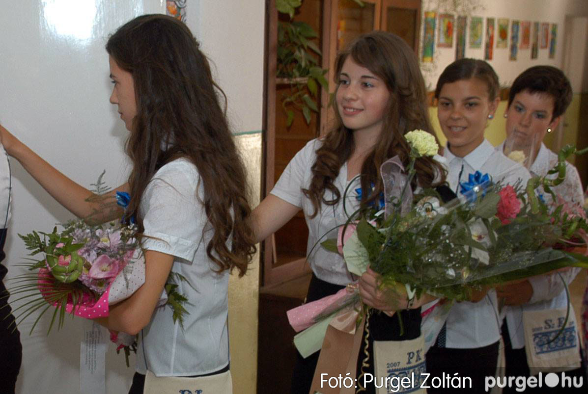 2015.06.13. 091 Forray Máté Általános Iskola ballagás 2015. - Fotó:PURGEL ZOLTÁN©.jpg