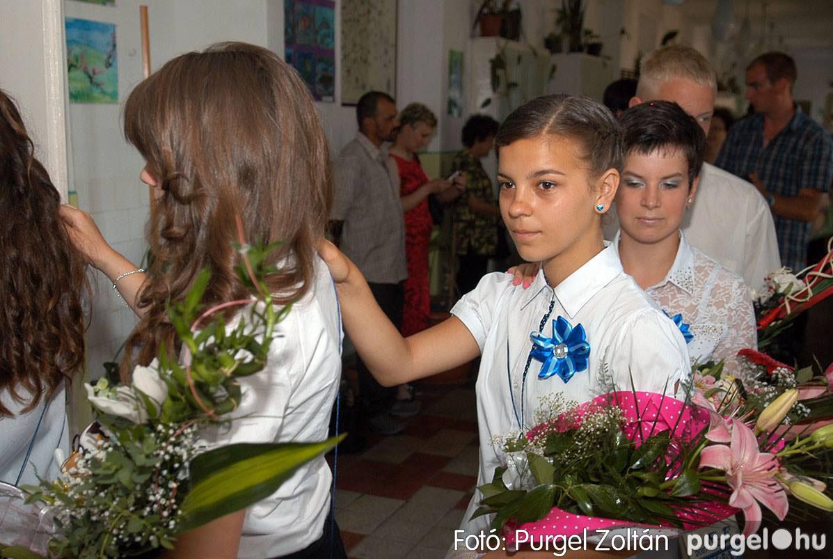 2015.06.13. 087 Forray Máté Általános Iskola ballagás 2015. - Fotó:PURGEL ZOLTÁN©.jpg