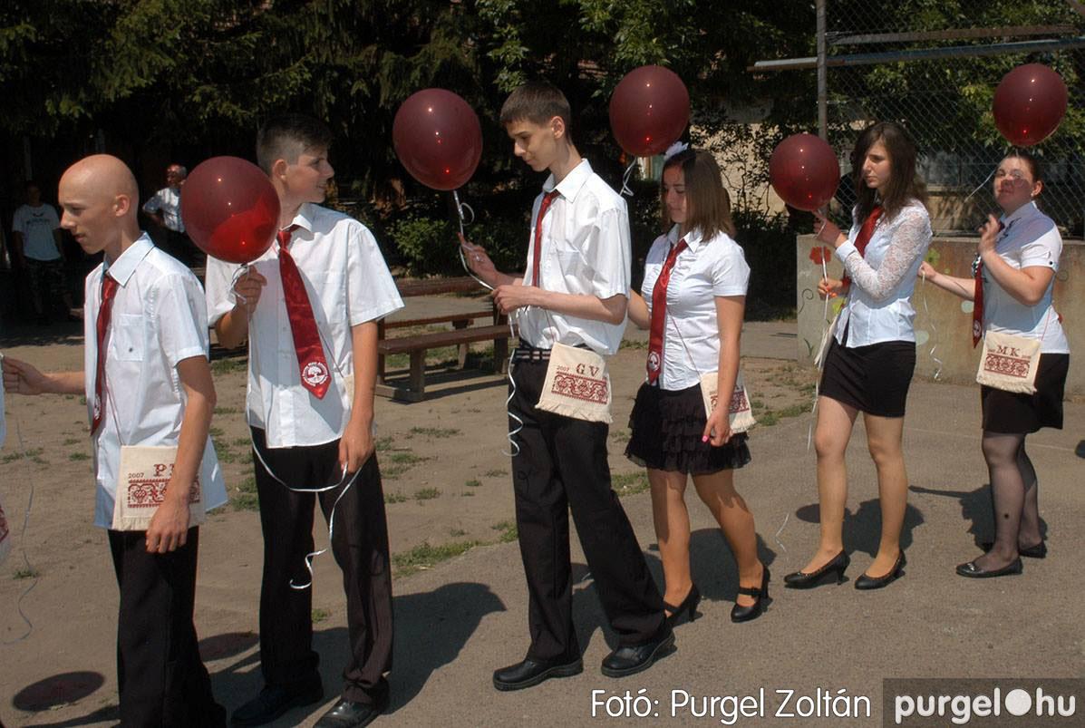 2015.06.13. 077 Forray Máté Általános Iskola ballagás 2015. - Fotó:PURGEL ZOLTÁN©.jpg