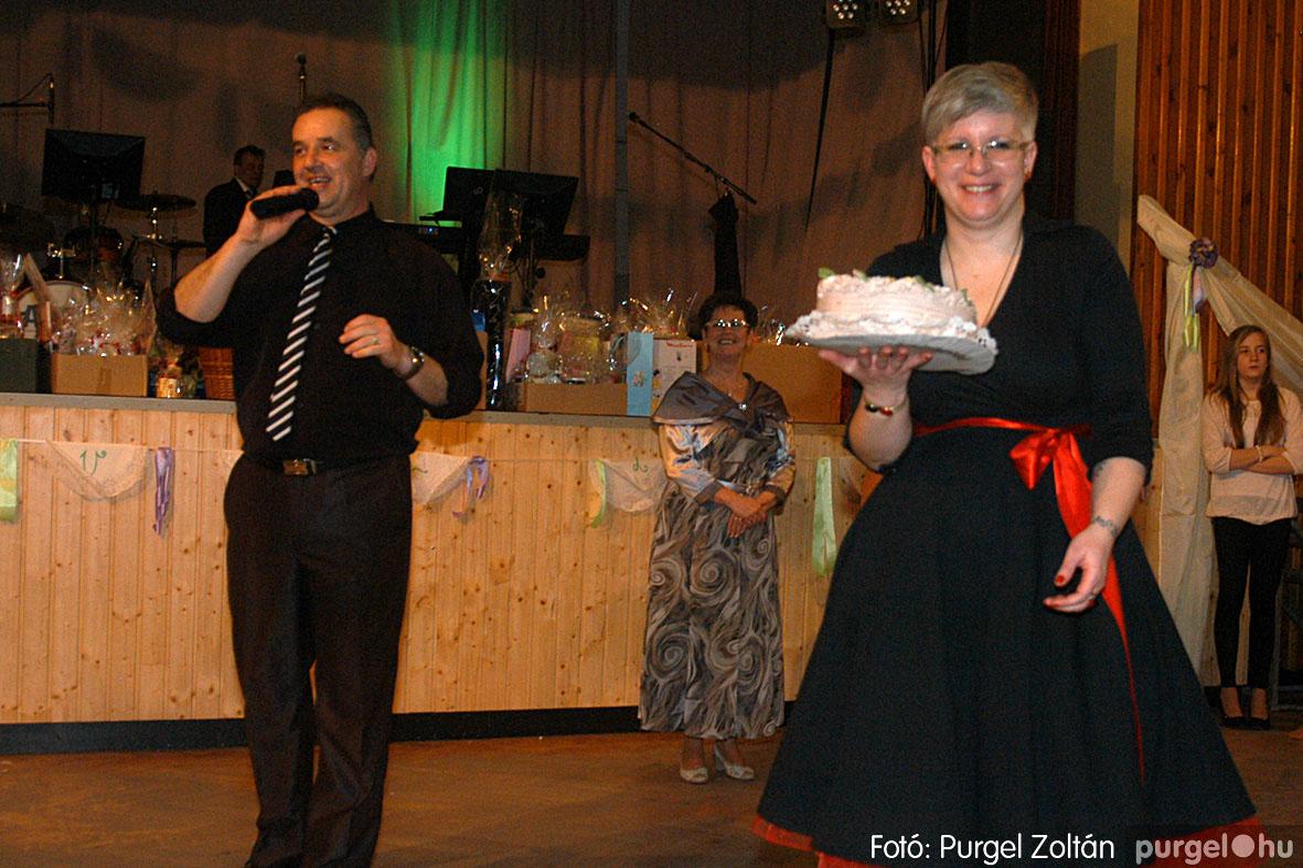 2016.03.05. 238 Kurca-parti Óvoda jótékonysági bál - Fotó:PURGEL ZOLTÁN© DSC_0586q.jpg