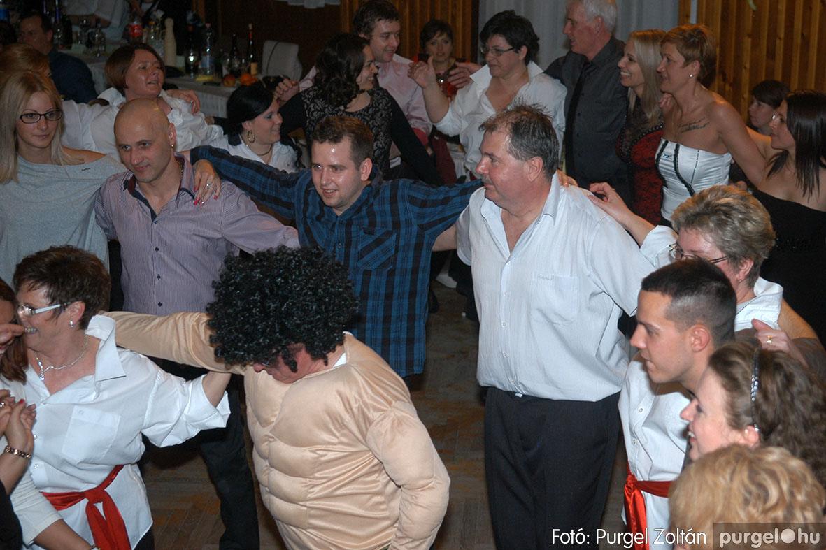 2016.03.05. 217 Kurca-parti Óvoda jótékonysági bál - Fotó:PURGEL ZOLTÁN© DSC_0532q.jpg