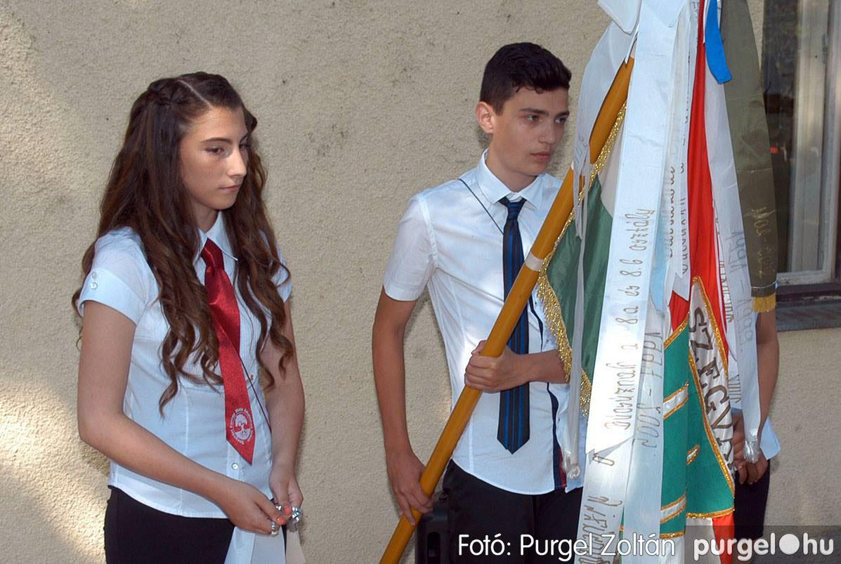 2015.06.13. 063 Forray Máté Általános Iskola ballagás 2015. - Fotó:PURGEL ZOLTÁN©.jpg