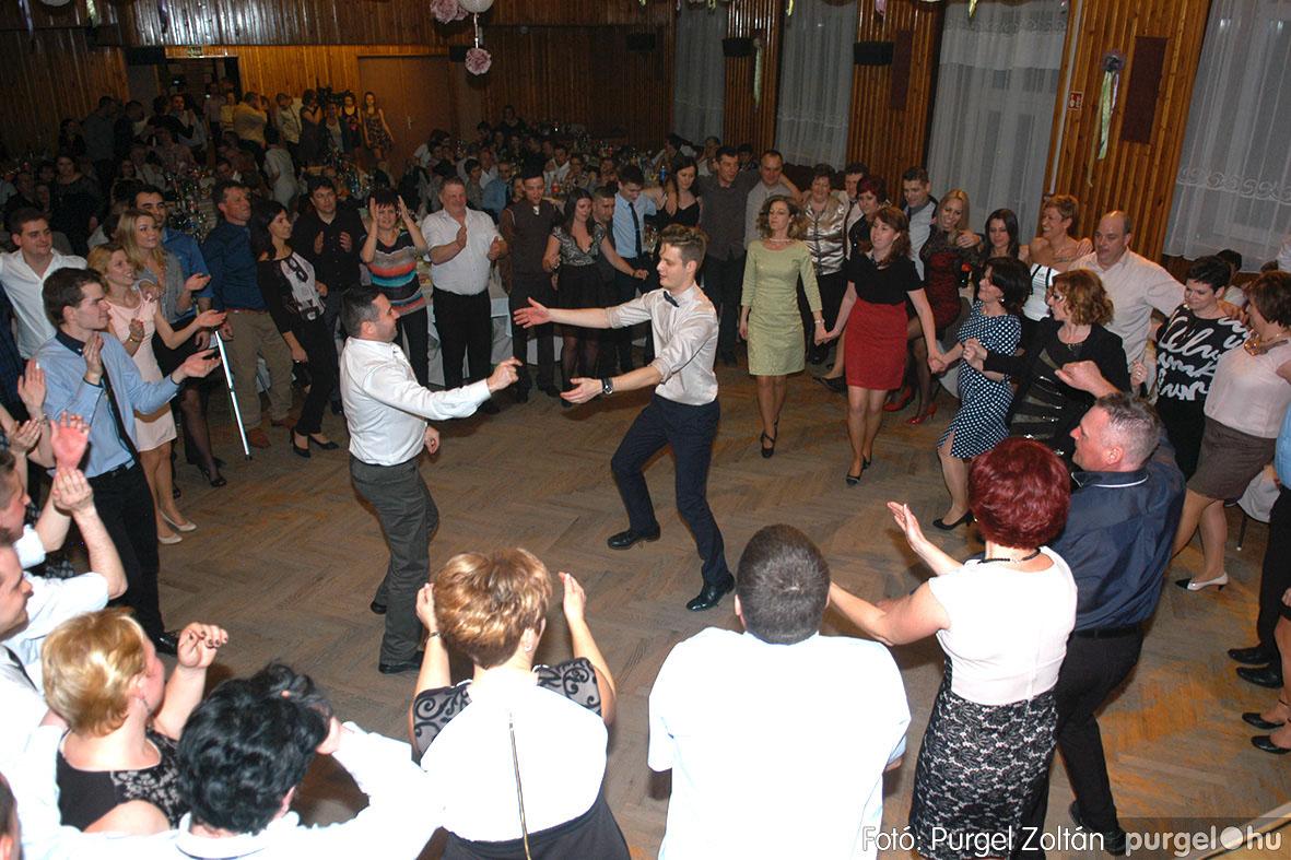 2016.03.05. 169 Kurca-parti Óvoda jótékonysági bál - Fotó:PURGEL ZOLTÁN© DSC_0441q.jpg