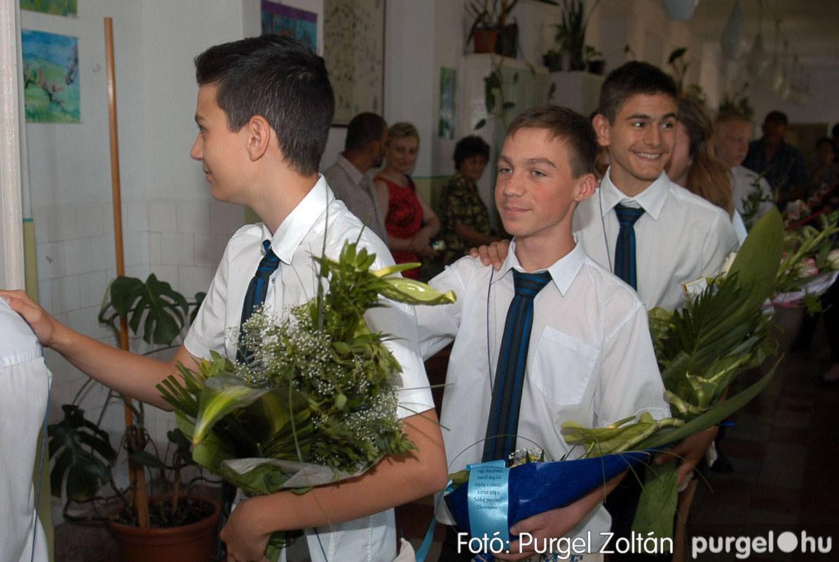 2015.06.13. 053 Forray Máté Általános Iskola ballagás 2015. - Fotó:PURGEL ZOLTÁN©.jpg