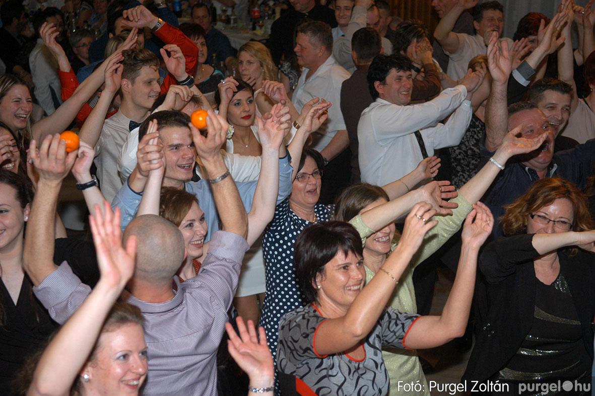 2016.03.05. 159 Kurca-parti Óvoda jótékonysági bál - Fotó:PURGEL ZOLTÁN© DSC_0420q.jpg