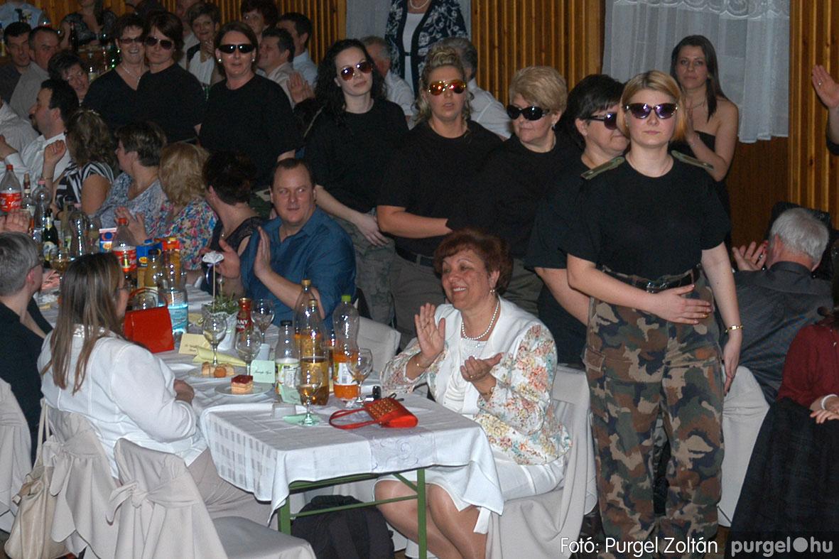 2016.03.05. 103 Kurca-parti Óvoda jótékonysági bál - Fotó:PURGEL ZOLTÁN© DSC_0322q.jpg