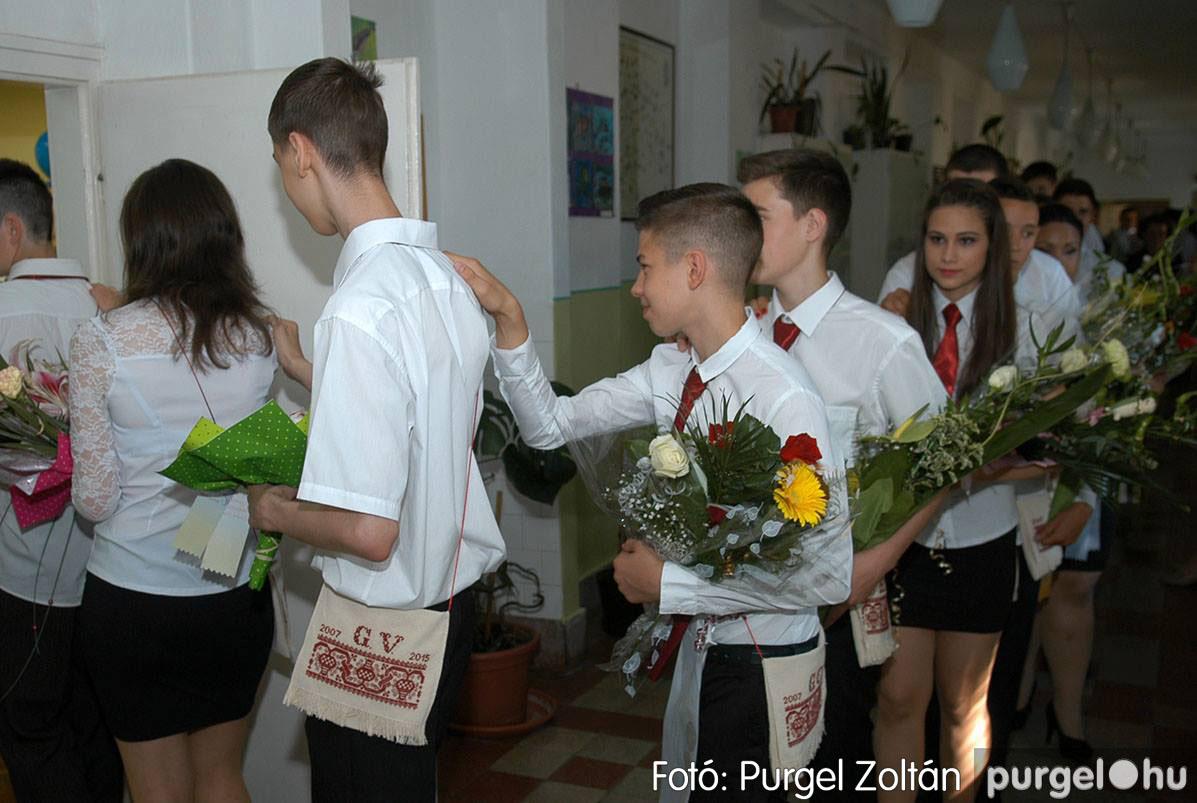 2015.06.13. 043 Forray Máté Általános Iskola ballagás 2015. - Fotó:PURGEL ZOLTÁN©.jpg