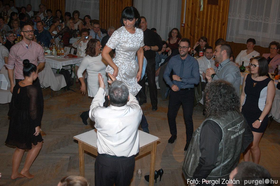 2016.03.05. 097 Kurca-parti Óvoda jótékonysági bál - Fotó:PURGEL ZOLTÁN© DSC_0309q.jpg