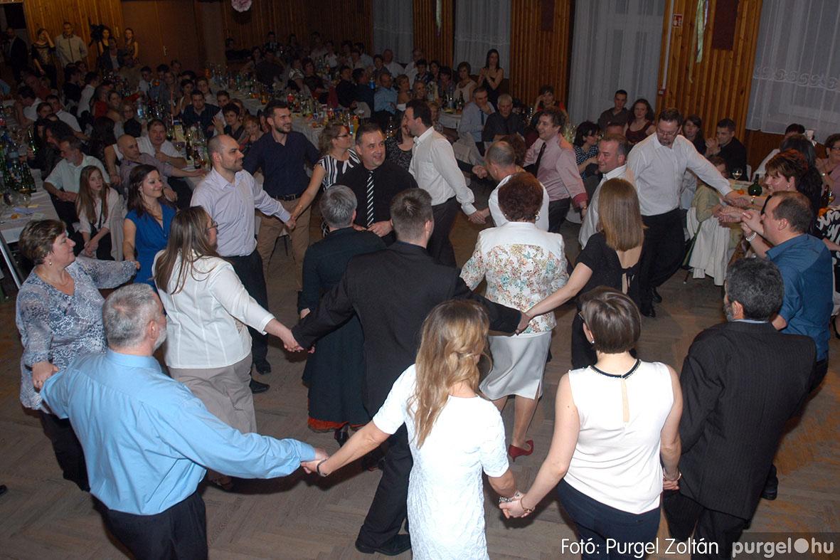 2016.03.05. 087 Kurca-parti Óvoda jótékonysági bál - Fotó:PURGEL ZOLTÁN© DSC_0288q.jpg