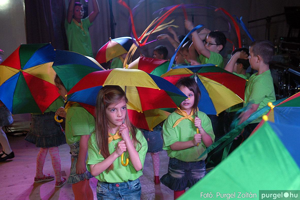 2016.03.05. 045 Kurca-parti Óvoda jótékonysági bál - Fotó:PURGEL ZOLTÁN© DSC_0099q.jpg