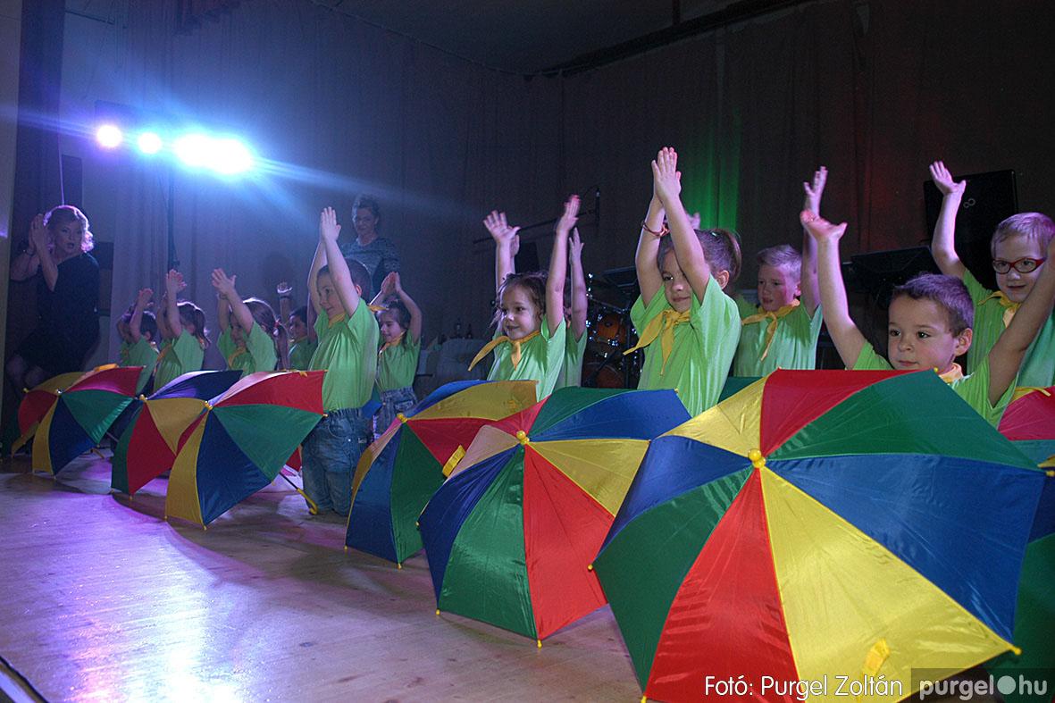 2016.03.05. 001 Kurca-parti Óvoda jótékonysági bál - Fotó:PURGEL ZOLTÁN© DSC_0001q.jpg