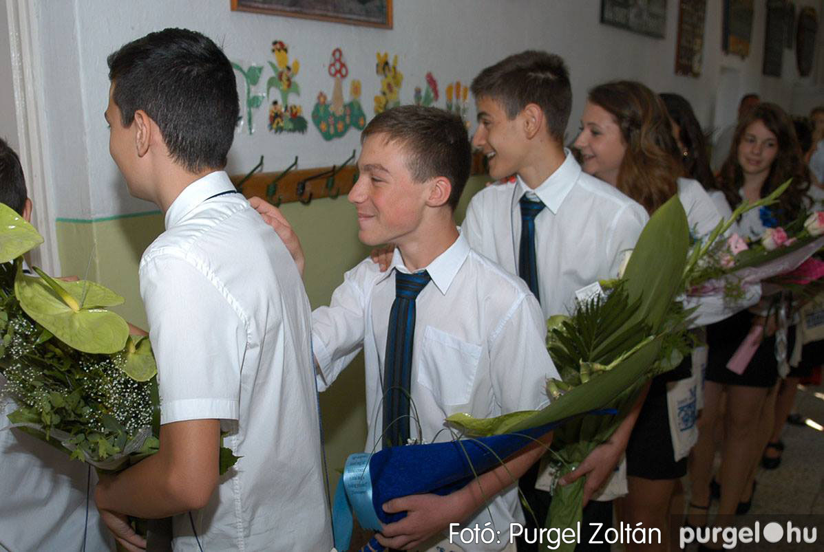 2015.06.13. 027 Forray Máté Általános Iskola ballagás 2015. - Fotó:PURGEL ZOLTÁN©.jpg