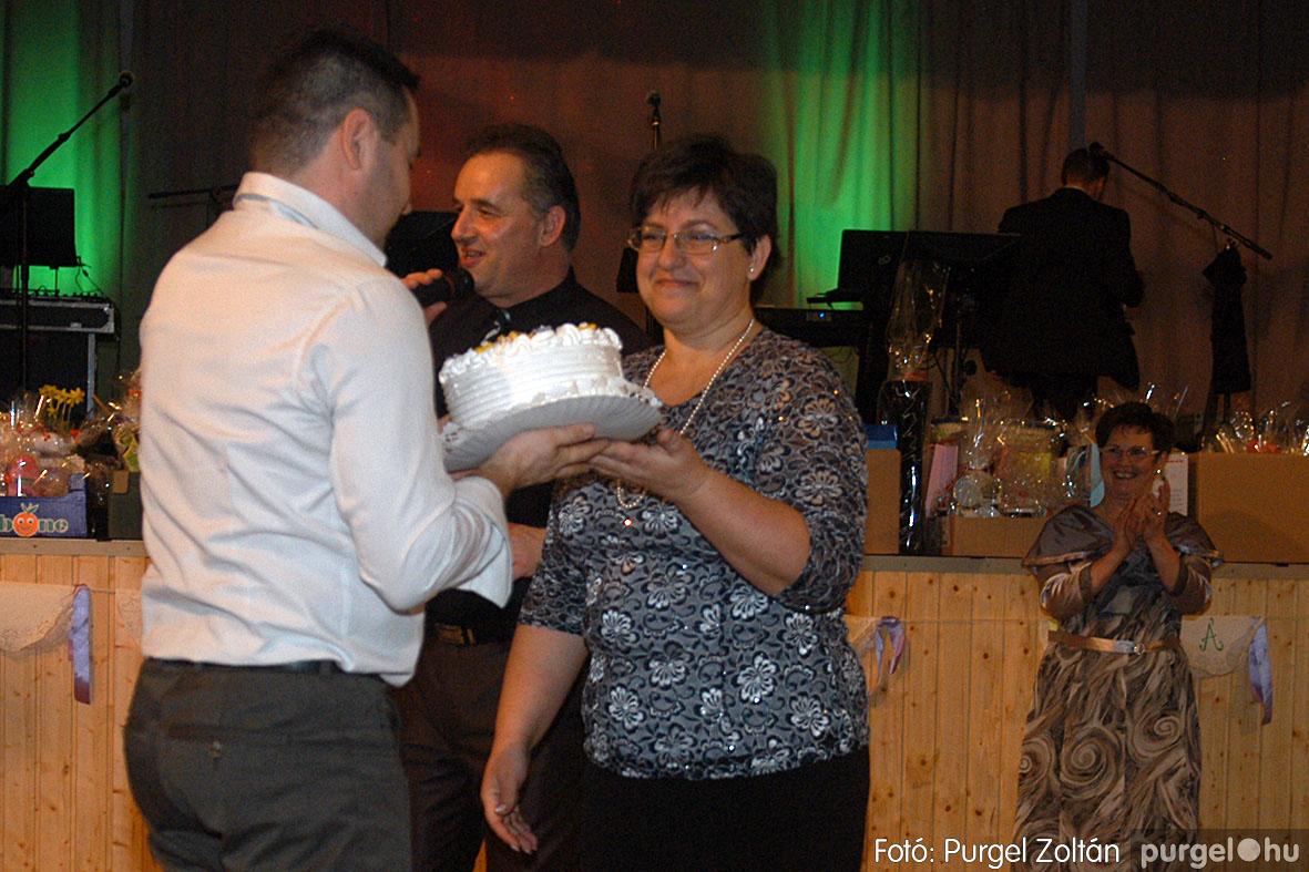 2016.03.05. 239 Kurca-parti Óvoda jótékonysági bál - Fotó:PURGEL ZOLTÁN© DSC_0588q.jpg