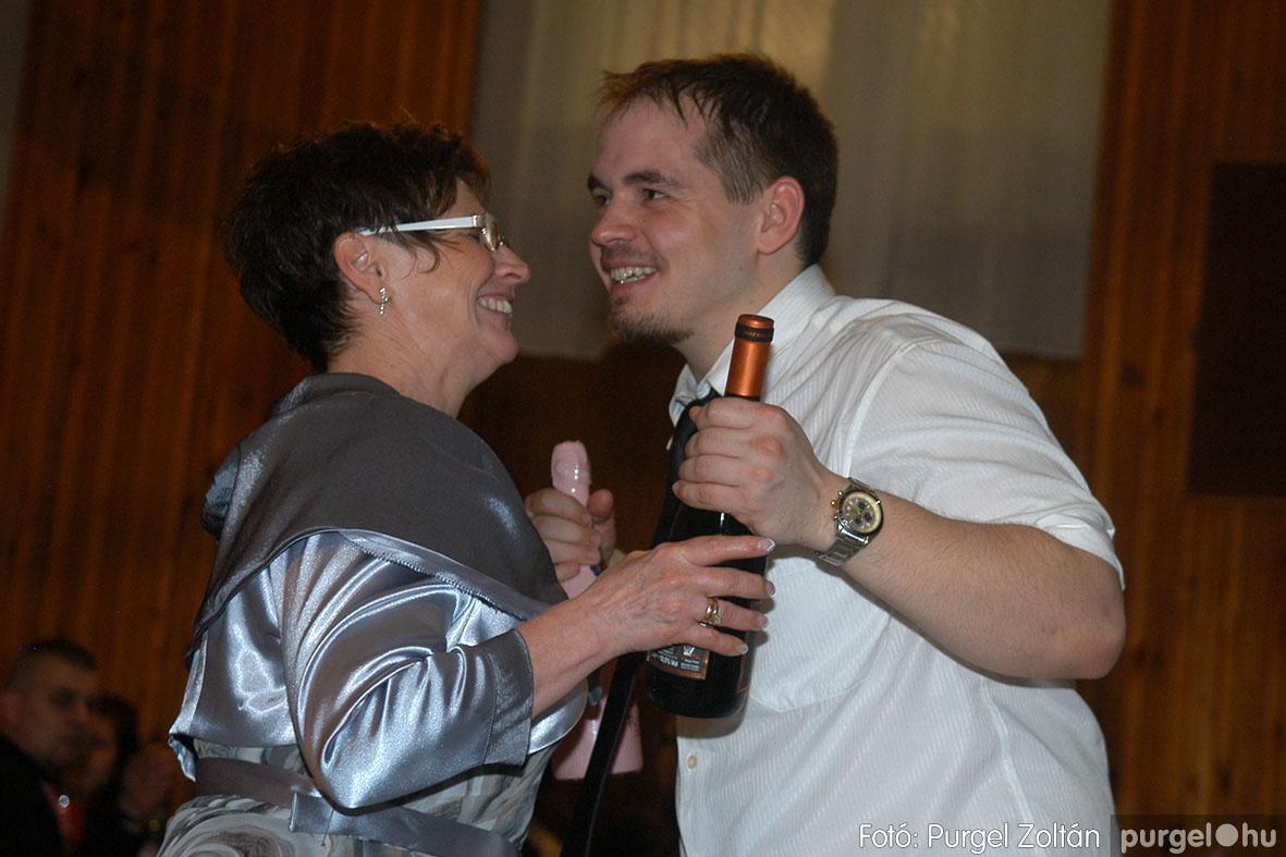 2016.03.05. 237 Kurca-parti Óvoda jótékonysági bál - Fotó:PURGEL ZOLTÁN© DSC_0584q.jpg