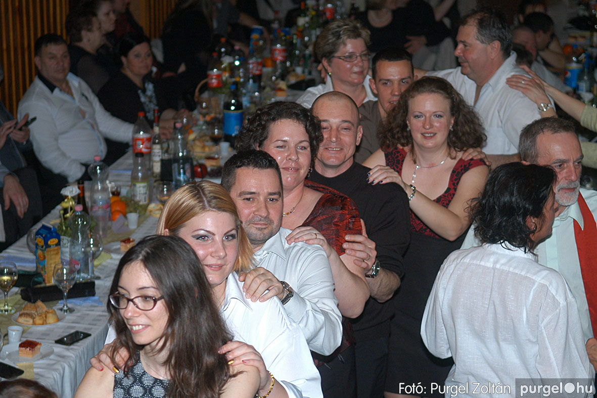 2016.03.05. 232 Kurca-parti Óvoda jótékonysági bál - Fotó:PURGEL ZOLTÁN© DSC_0564q.jpg