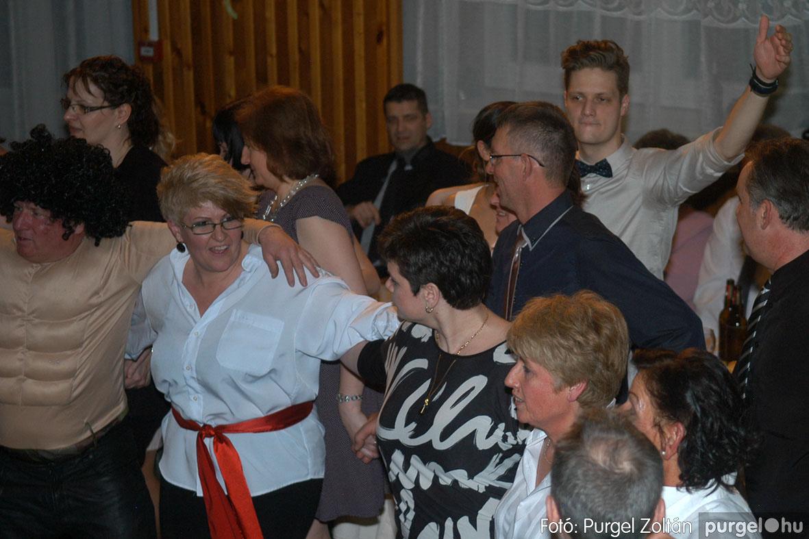 2016.03.05. 219 Kurca-parti Óvoda jótékonysági bál - Fotó:PURGEL ZOLTÁN© DSC_0537q.jpg
