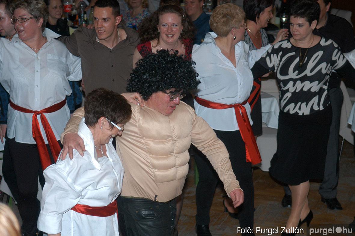 2016.03.05. 213 Kurca-parti Óvoda jótékonysági bál - Fotó:PURGEL ZOLTÁN© DSC_0526q.jpg