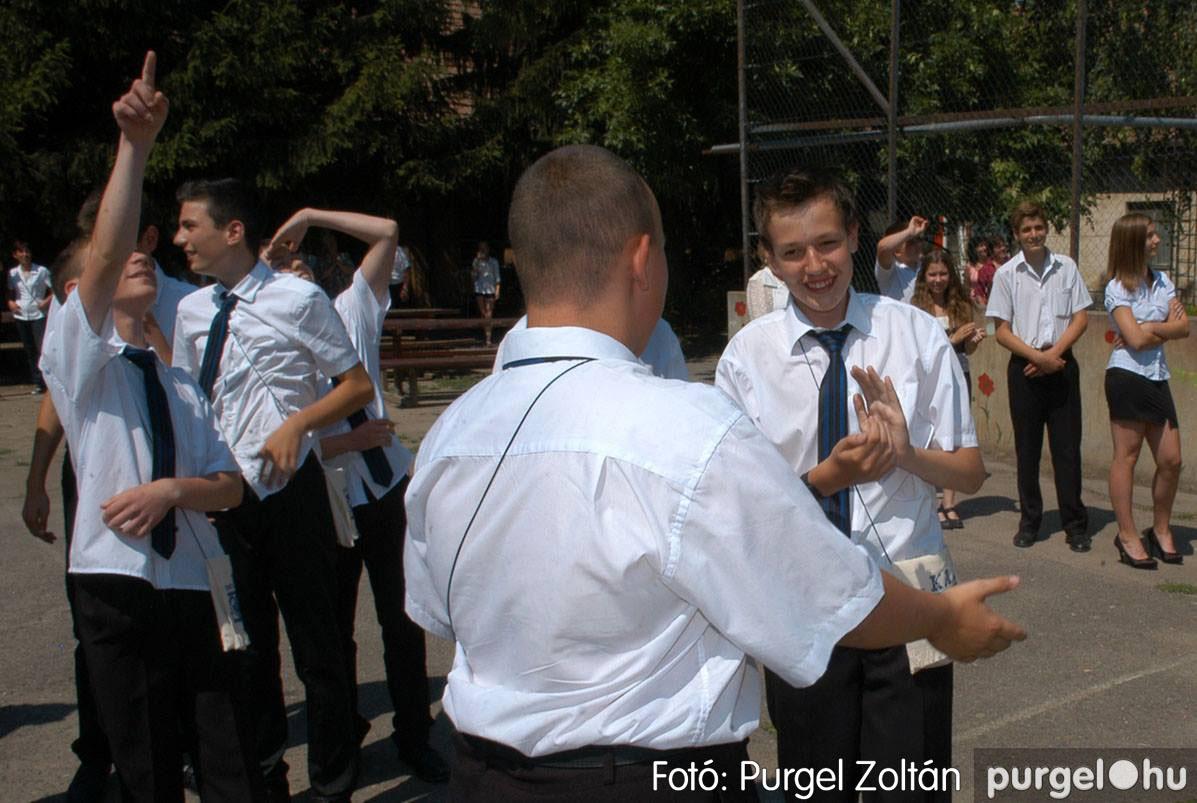2015.06.13. 003 Forray Máté Általános Iskola ballagás 2015. - Fotó:PURGEL ZOLTÁN©.jpg