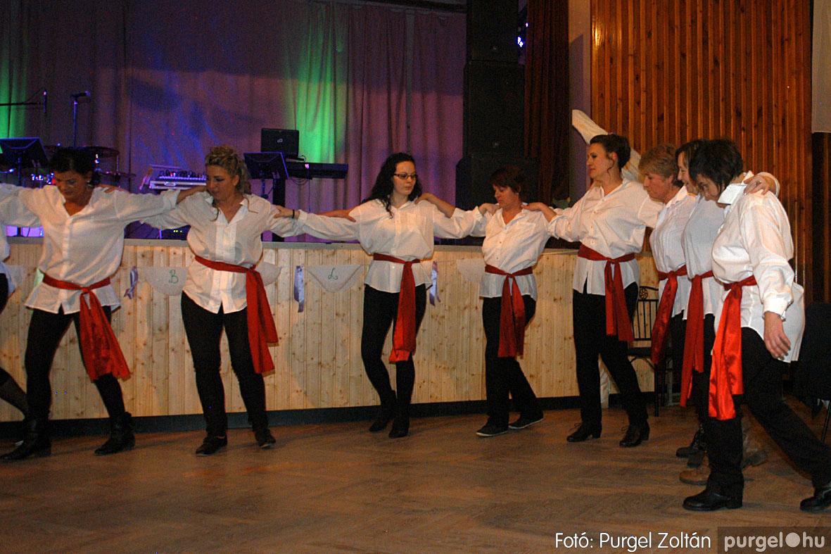2016.03.05. 209 Kurca-parti Óvoda jótékonysági bál - Fotó:PURGEL ZOLTÁN© DSC_0507q.jpg