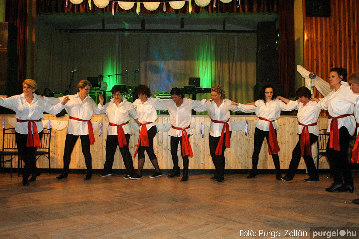 2016.03.05. 208 Kurca-parti Óvoda jótékonysági bál - Fotó:PURGEL ZOLTÁN© DSC_0506q.jpg