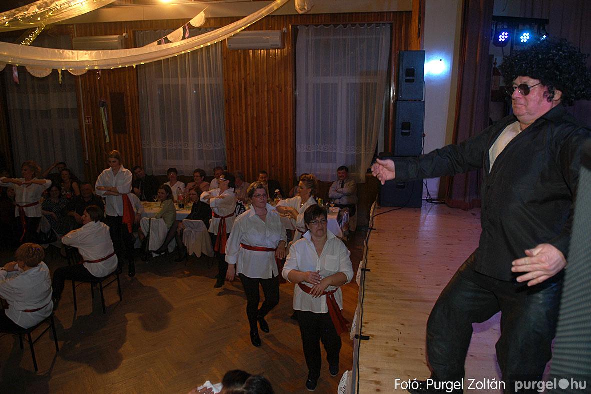 2016.03.05. 202 Kurca-parti Óvoda jótékonysági bál - Fotó:PURGEL ZOLTÁN© DSC_0494q.jpg