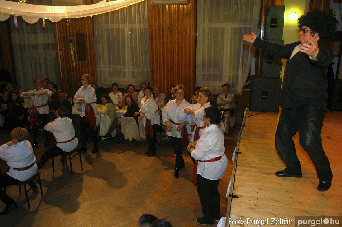 2016.03.05. 201 Kurca-parti Óvoda jótékonysági bál - Fotó:PURGEL ZOLTÁN© DSC_0493q.jpg