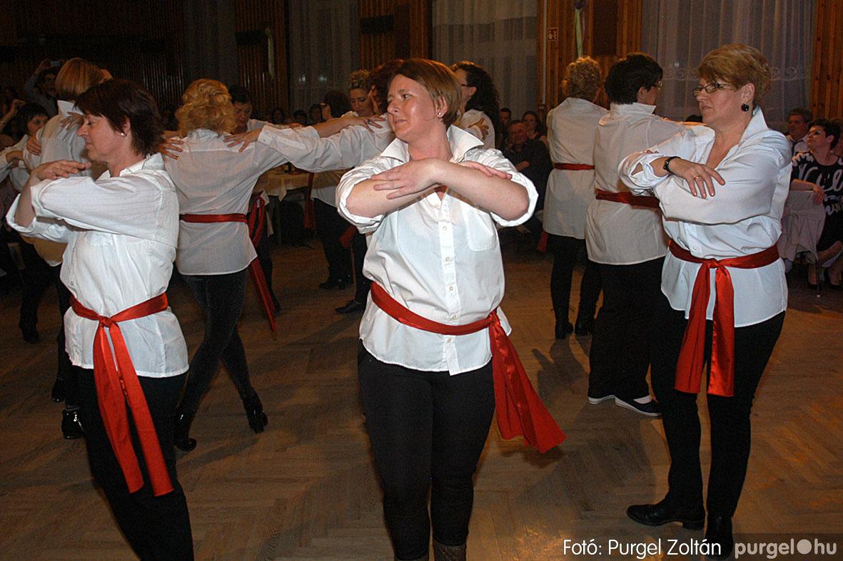 2016.03.05. 193 Kurca-parti Óvoda jótékonysági bál - Fotó:PURGEL ZOLTÁN© DSC_0480q.jpg