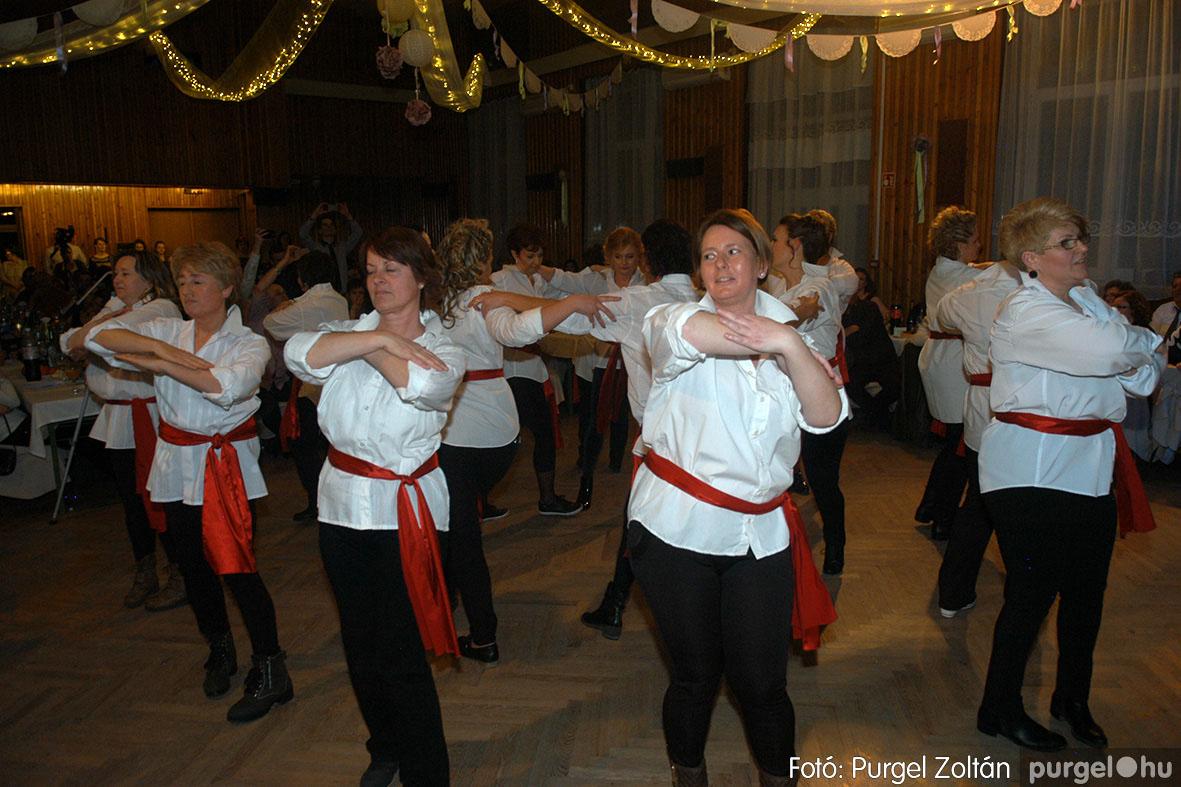 2016.03.05. 192 Kurca-parti Óvoda jótékonysági bál - Fotó:PURGEL ZOLTÁN© DSC_0479q.jpg
