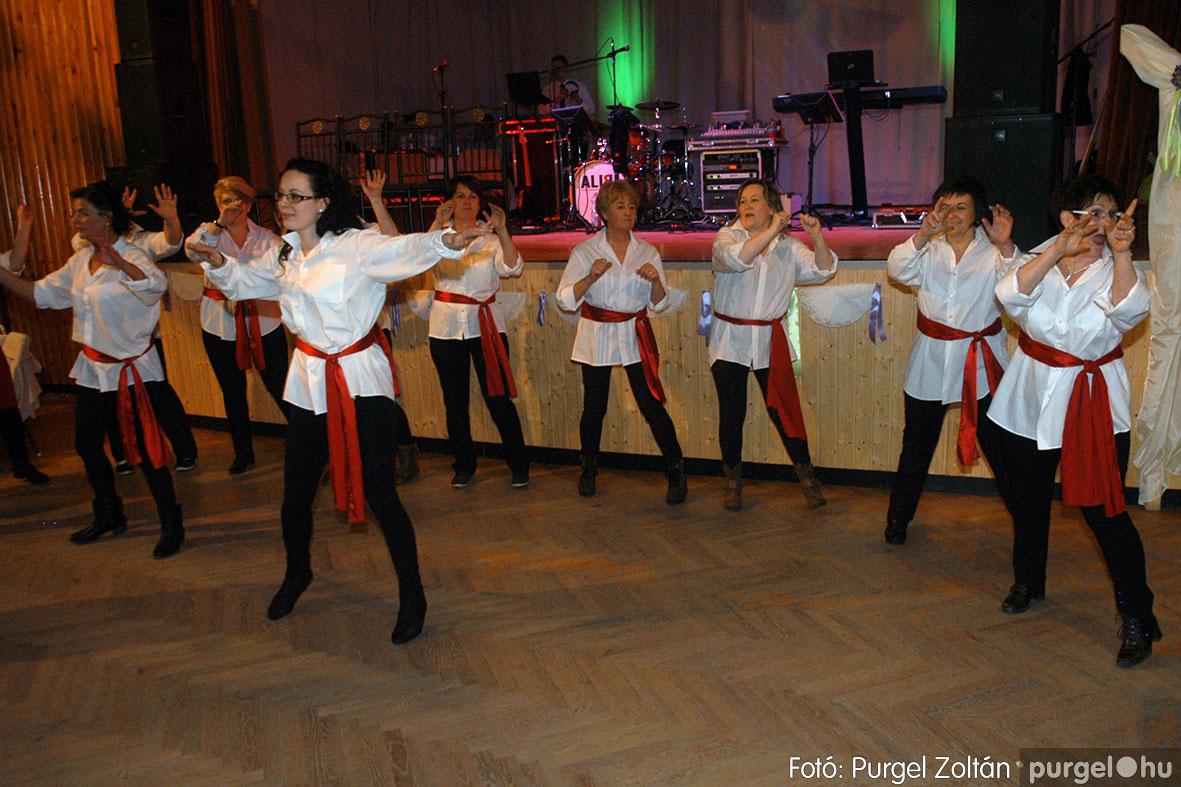 2016.03.05. 186 Kurca-parti Óvoda jótékonysági bál - Fotó:PURGEL ZOLTÁN© DSC_0471q.jpg