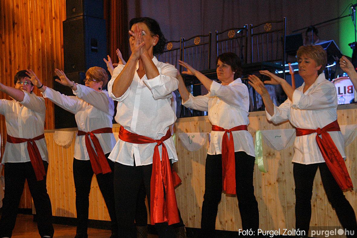 2016.03.05. 185 Kurca-parti Óvoda jótékonysági bál - Fotó:PURGEL ZOLTÁN© DSC_0469q.jpg