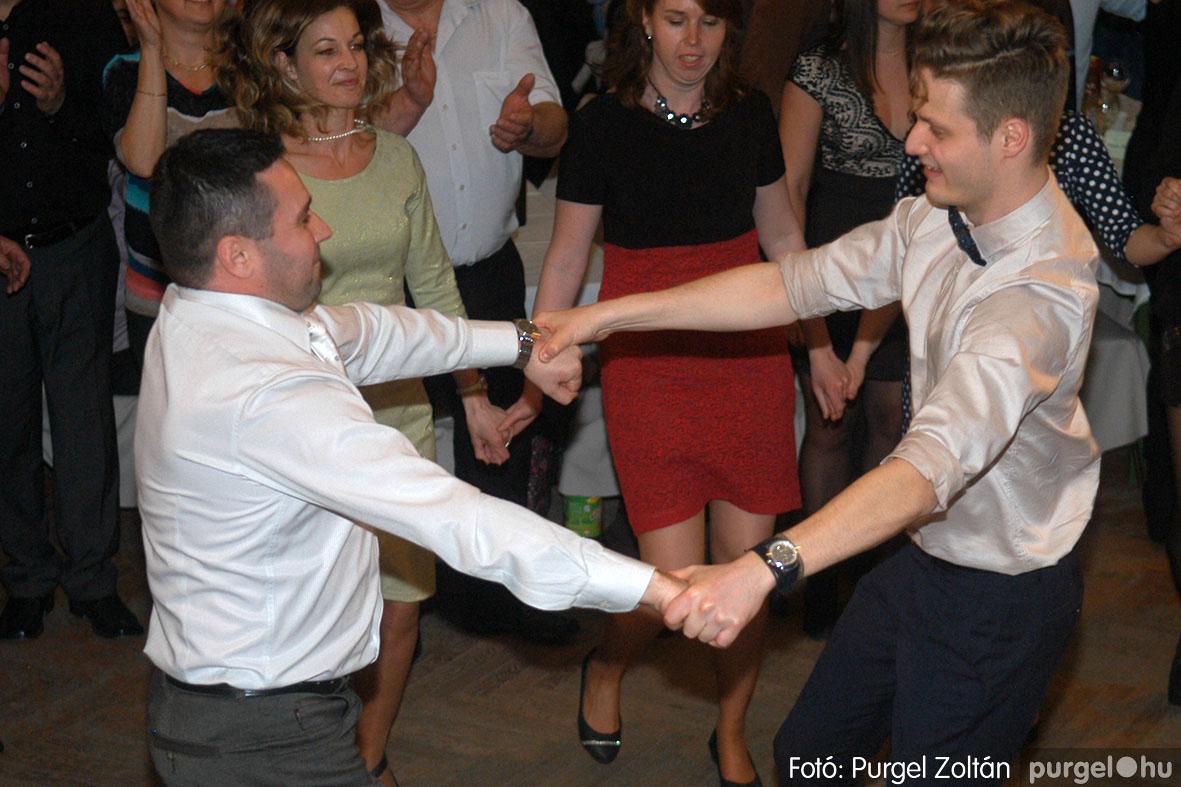 2016.03.05. 171 Kurca-parti Óvoda jótékonysági bál - Fotó:PURGEL ZOLTÁN© DSC_0446q.jpg
