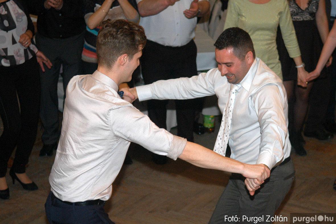2016.03.05. 170 Kurca-parti Óvoda jótékonysági bál - Fotó:PURGEL ZOLTÁN© DSC_0443q.jpg