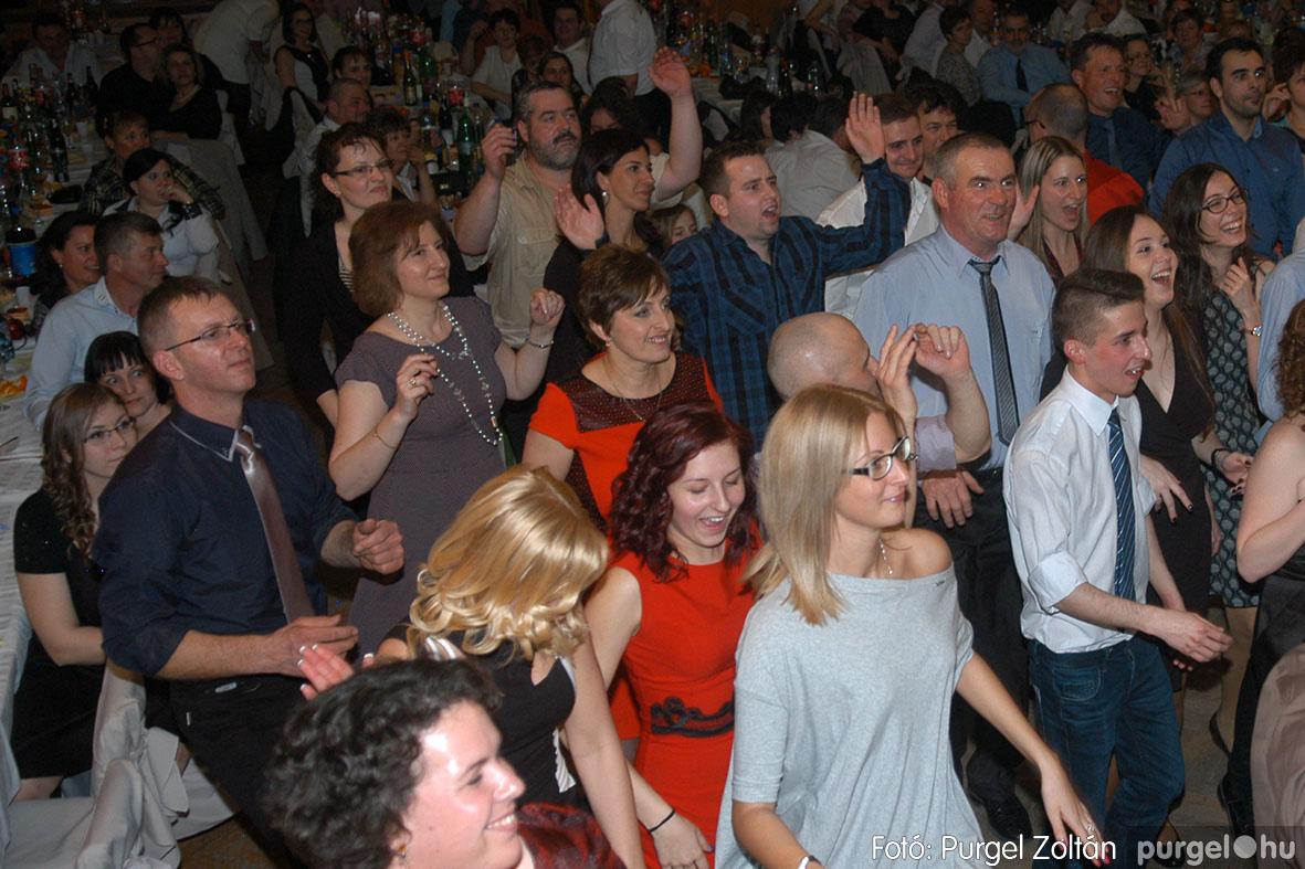 2016.03.05. 165 Kurca-parti Óvoda jótékonysági bál - Fotó:PURGEL ZOLTÁN© DSC_0429q.jpg