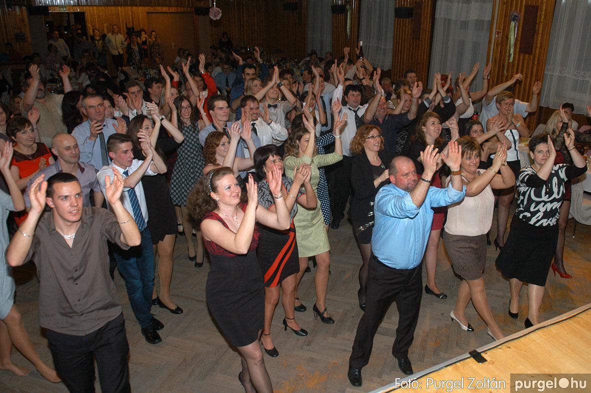 2016.03.05. 163 Kurca-parti Óvoda jótékonysági bál - Fotó:PURGEL ZOLTÁN© DSC_0425q.jpg