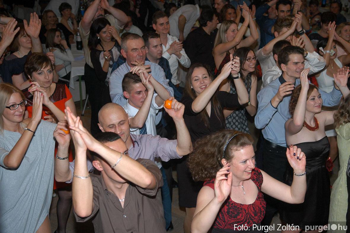 2016.03.05. 161 Kurca-parti Óvoda jótékonysági bál - Fotó:PURGEL ZOLTÁN© DSC_0422q.jpg